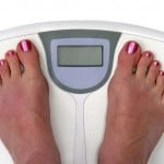 Step Away from the Scale: weighing yourself too often can weigh you down