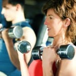 Fast Facts About Metabolism