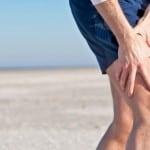 Oh My Aching #%$@: delayed onset muscle soreness explained