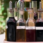 Vinegar: How it can save your vision and other great uses