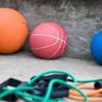 Two Medicine Ball Exercises Your Abs Will Love