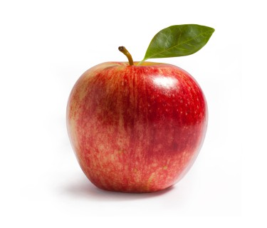 3 Reasons Your Body Will Love Apples
