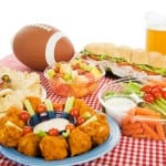 4 Healthy and Fit Super Bowl Weekend Rituals