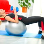 Stay Fit at Home: Home Gym Tips