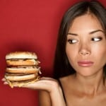 Food Addicts: Why We Eat What Our Body Doesn&#8217;t Want
