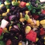 3 Quick &amp; Healthy Summer Salads Your Body Will Love