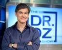 Traci Mitchell &amp; Dr Oz Talk Weight Loss Tricks Today! Check it out.