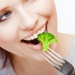Healthy Diet Refresher Tips