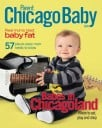 chicago_baby.1998