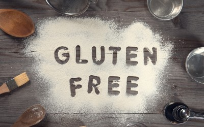 What You Need to Know About Gluten Free Diets