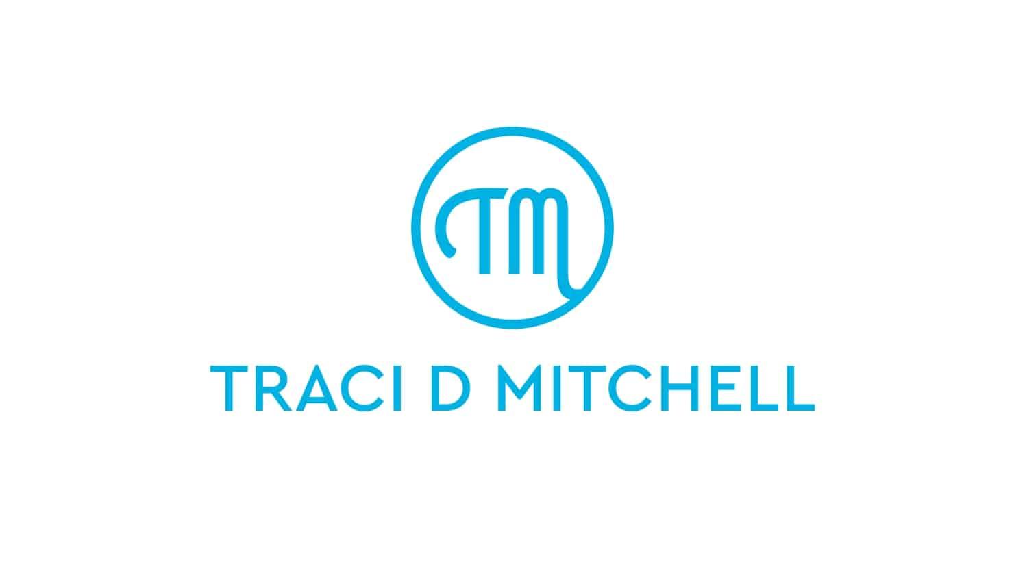 Traci D Mitchell