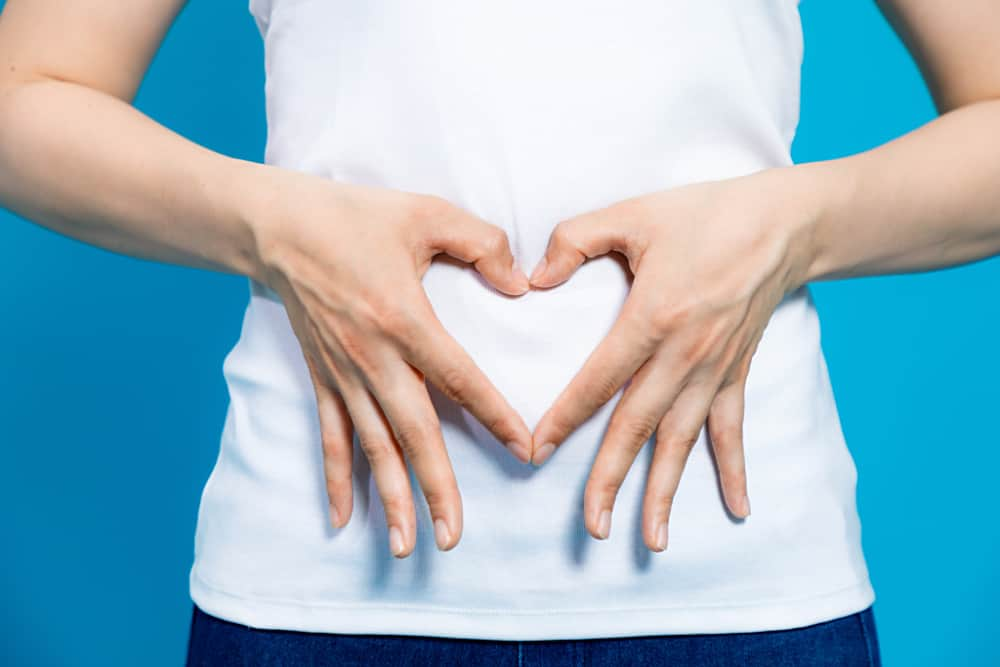The Benefits of Probiotics and How They Help Your Gut