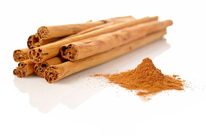 3 Reasons Your Body Will Love Cinnamon