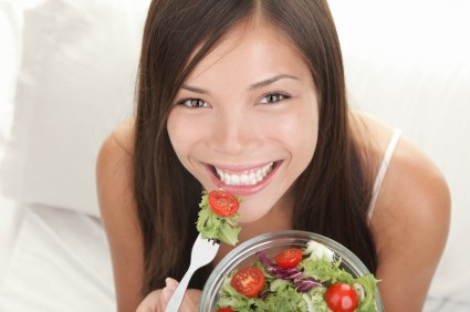 Every Day Diet Tips for Healthy Eating