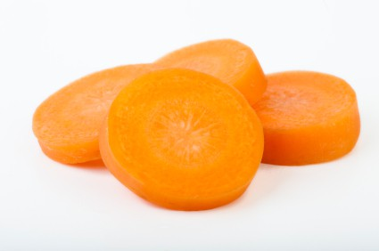 3 Reasons Your Body Will Love Carrots