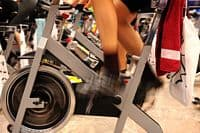 Workout Happy: Traci's Top 10 Endorphin Boosters