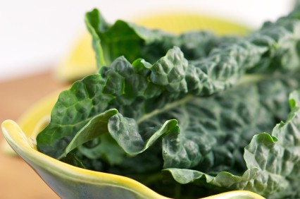 3 Foods that Will Help You Live Longer