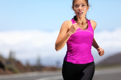 Tips to Avoid Running Injuries