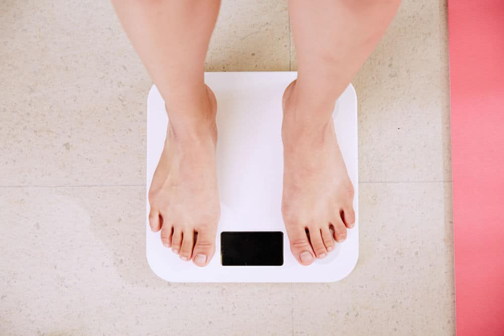 Inflammatory Foods That Cause Weight Gain