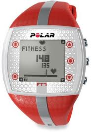 The Great Perfect Workout Heart Rate Monitor Giveaway