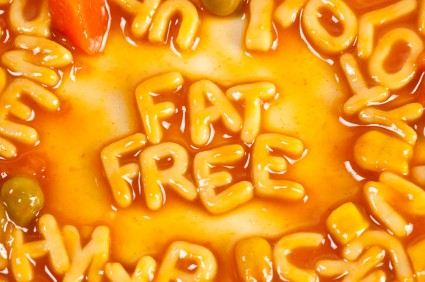 Avoiding Dietary Fat to Lose Belly Fat? Uh oh!