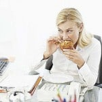 5 Workplace Diet Disasters