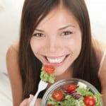 7 Diet Myths Debunked