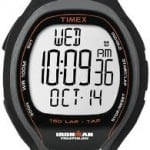 TimexTapMen