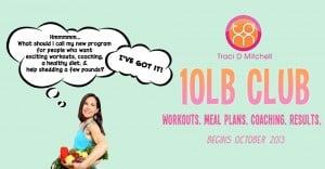 10LB Club_Slider_Website