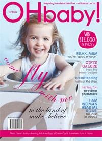 OHbaby-magazine