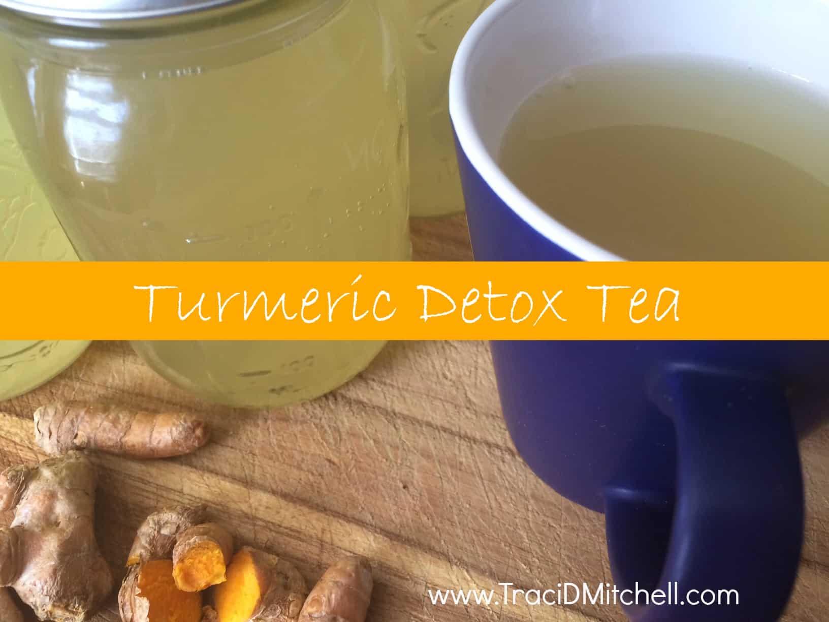 Turmeric Detox Tea_R