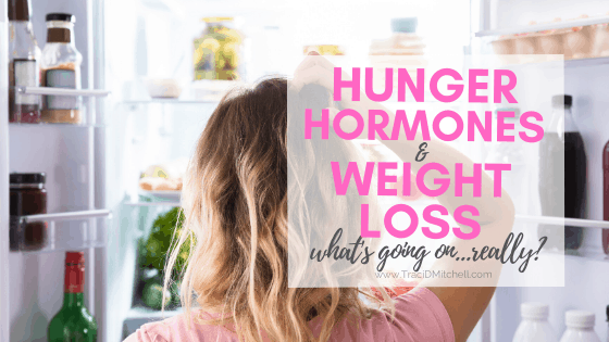 Hunger Hormones and Weight Loss: The Leptin-Ghrelin Tango