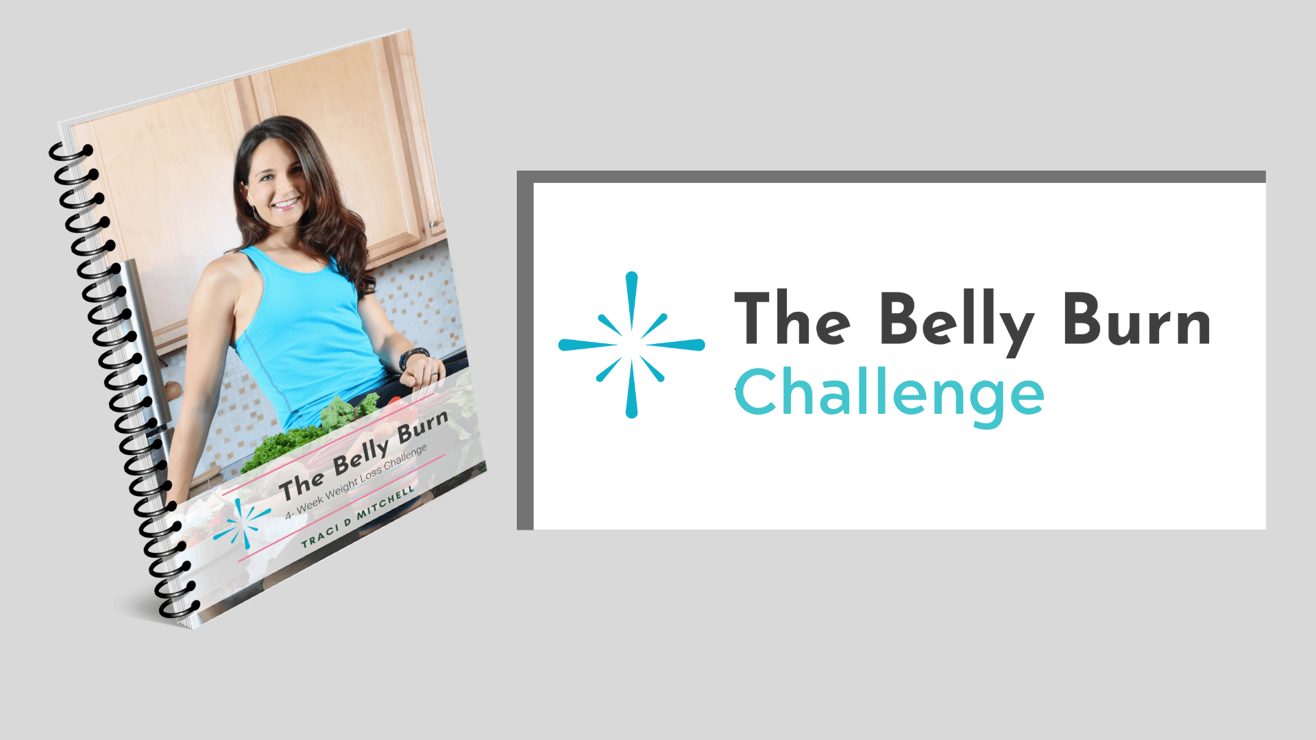 The Belly Burn Challenge