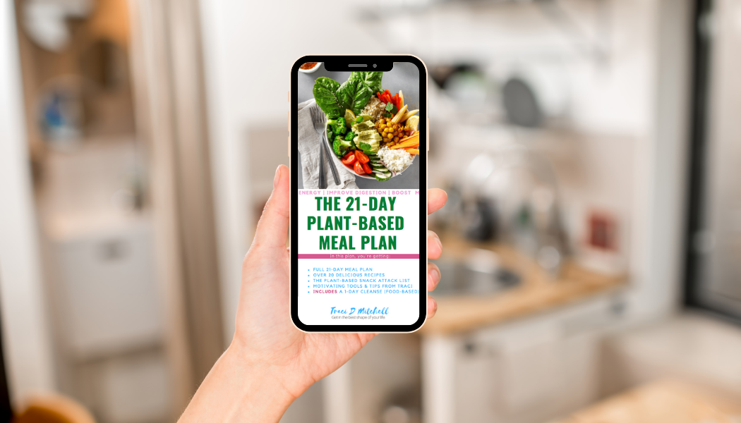 21-Day-Plan-Based-Meal-Plan